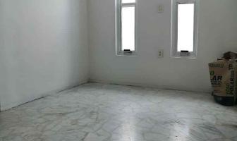 Foto de casa en venta en  , las margaritas, torreón, coahuila de zaragoza, 11945367 No. 01