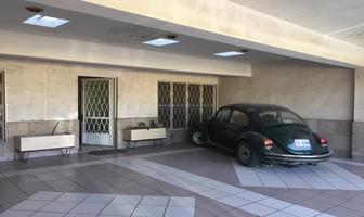 Foto de casa en venta en  , las margaritas, torreón, coahuila de zaragoza, 8598277 No. 01