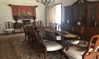 Foto de casa en venta en las misiones 2323, las misiones, santiago, nuevo le?n, 6570762 No. 07