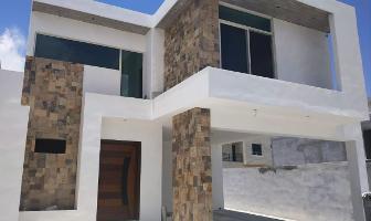 Foto de casa en venta en  , las misiones, saltillo, coahuila de zaragoza, 0 No. 02