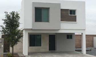 Foto de casa en renta en  , las misiones, saltillo, coahuila de zaragoza, 9899377 No. 01