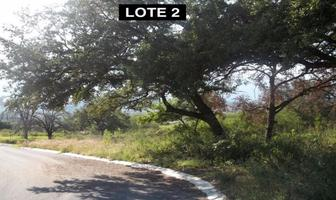 Foto de terreno habitacional en venta en  , las misiones, santiago, nuevo león, 11714567 No. 01