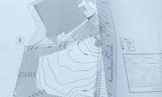 Foto de terreno habitacional en venta en  , las misiones, santiago, nuevo león, 11768628 No. 01