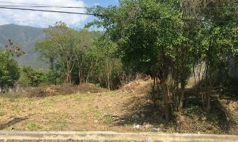 Foto de terreno habitacional en venta en  , las misiones, santiago, nuevo león, 13868258 No. 01