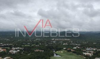 Foto de terreno habitacional en venta en  , las misiones, santiago, nuevo león, 13977532 No. 01