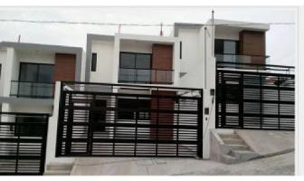 Foto de casa en venta en  , las nubes, tuxtla gutiérrez, chiapas, 10187347 No. 01