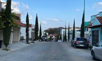 Foto de casa en venta en  , las nubes, tuxtla gutiérrez, chiapas, 12571530 No. 01