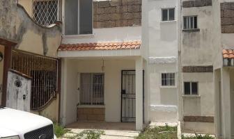 Foto de casa en venta en  , las olas, cosoleacaque, veracruz de ignacio de la llave, 5604872 No. 01