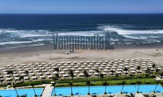 Foto de departamento en venta en las palmas 5, playa diamante, acapulco de juárez, guerrero, 11595835 No. 01