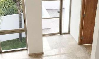 Foto de casa en venta en  , cuernavaca centro, cuernavaca, morelos, 12373492 No. 01
