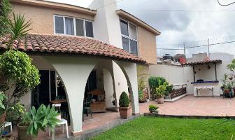 Foto de casa en venta en  , las palmas, cuernavaca, morelos, 13778123 No. 01