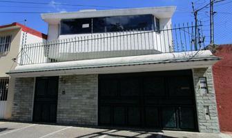 Foto de casa en venta en  , las palmas, cuernavaca, morelos, 13926309 No. 01
