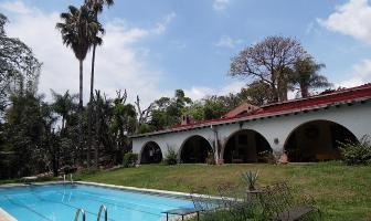 Foto de casa en venta en  , las palmas, cuernavaca, morelos, 2322517 No. 02