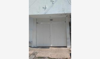 Foto de oficina en renta en boulevard licenciado benito juarez , las palmas, cuernavaca, morelos, 2427726 No. 01