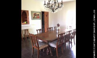 Foto de casa en venta en  , las palmas, cuernavaca, morelos, 0 No. 04