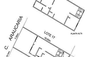 Foto de casa en venta en las palmas , las palmas, chihuahua, chihuahua, 3891197 No. 02
