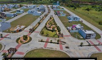 Foto de terreno habitacional en venta en  , las palmas, medellín, veracruz de ignacio de la llave, 0 No. 01