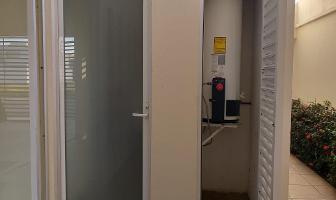 Foto de casa en venta en  , las palmas, medellín, veracruz de ignacio de la llave, 7017226 No. 03