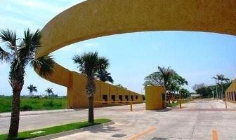 Foto de terreno habitacional en venta en  , las palmas, medellín, veracruz de ignacio de la llave, 0 No. 02