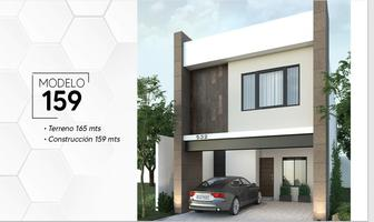 Foto de casa en venta en las palmas s/n , cerrada las palmas ii, torreón, coahuila de zaragoza, 0 No. 01