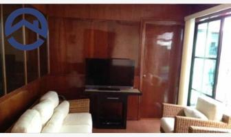 Foto de casa en venta en  , ampliación las palmas, tuxtla gutiérrez, chiapas, 6811173 No. 07