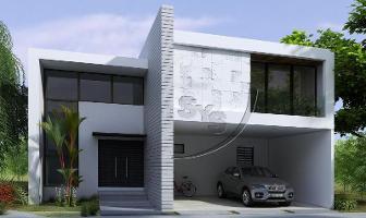 Foto de casa en venta en  , las palmas, veracruz, veracruz de ignacio de la llave, 1563400 No. 01
