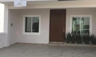 Foto de casa en venta en las palmitas , la cima, zapopan, jalisco, 14031641 No. 01