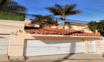 Foto de casa en venta en las palomas , burócrata hipódromo, tijuana, baja california, 16364531 No. 01