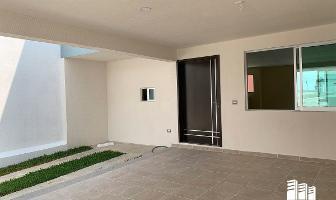 Foto de casa en venta en las palomas residencial , residencial monte magno, xalapa, veracruz de ignacio de la llave, 0 No. 02
