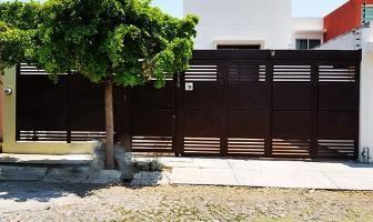 Foto de casa en venta en las perlas , residencial esmeralda norte, colima, colima, 0 No. 01