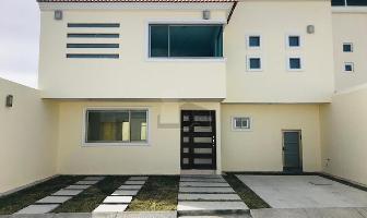 Foto de casa en venta en las piedras , cacalomacán, toluca, méxico, 12322367 No. 01