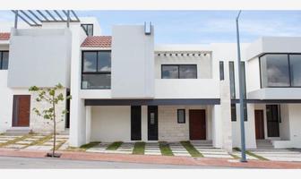 Foto de casa en venta en las pitayas ., desarrollo habitacional zibata, el marqués, querétaro, 0 No. 01