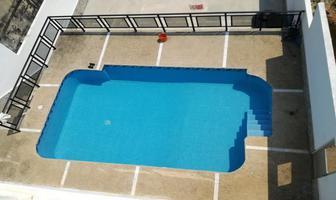 Foto de casa en venta en las playas 222, las playas, acapulco de juárez, guerrero, 15071188 No. 01