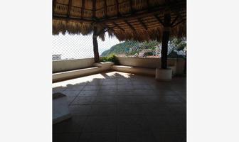 Foto de casa en venta en las playas 7898, las playas, acapulco de juárez, guerrero, 0 No. 01