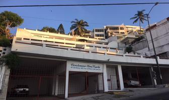 Foto de departamento en venta en  , las playas, acapulco de juárez, guerrero, 12115643 No. 01