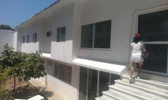 Foto de casa en venta en  , las playas, acapulco de juárez, guerrero, 0 No. 01