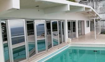 Foto de casa en venta en las playas , las playas, acapulco de juárez, guerrero, 0 No. 01