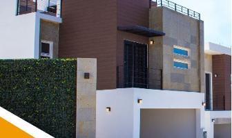 Foto de casa en venta en  , las plazas, tijuana, baja california, 14193921 No. 01