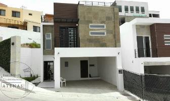 Foto de casa en venta en  , las plazas, tijuana, baja california, 15145079 No. 01