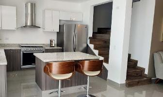 Foto de casa en venta en  , las plazas, tijuana, baja california, 15147508 No. 01