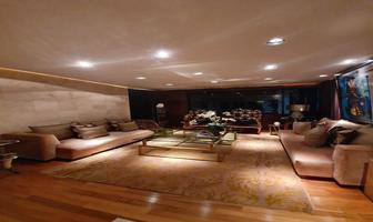 Foto de casa en venta en  , las privanzas primero, san pedro garza garcía, nuevo león, 13864481 No. 01