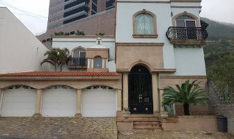 Foto de casa en venta en  , las privanzas primero, san pedro garza garcía, nuevo león, 4640505 No. 02