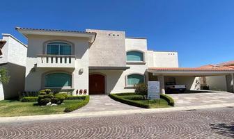 Foto de casa en venta en las quintas , las quintas, león, guanajuato, 15992574 No. 01