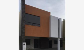 Foto de casa en venta en  , las quintas, torreón, coahuila de zaragoza, 11632308 No. 01