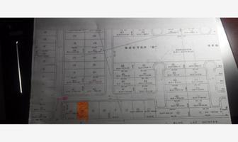 Foto de terreno habitacional en venta en  , las quintas, torreón, coahuila de zaragoza, 12508806 No. 01