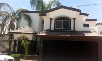Foto de casa en venta en  , las quintas, torreón, coahuila de zaragoza, 2666790 No. 01