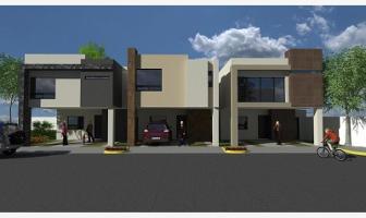 Foto de casa en venta en  , las quintas, torreón, coahuila de zaragoza, 5566363 No. 01