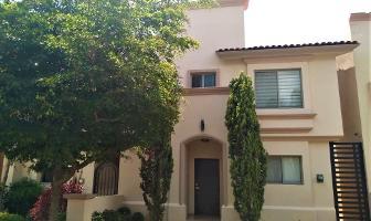 Foto de casa en renta en las quintas , villa california, tlajomulco de zúñiga, jalisco, 0 No. 01