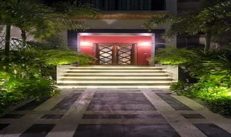 Foto de casa en venta en las quintas , zona hotelera, benito juárez, quintana roo, 14157229 No. 01