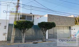 Foto de casa en venta en  , las reynas, salamanca, guanajuato, 12006942 No. 01